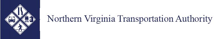 NVTA Logo