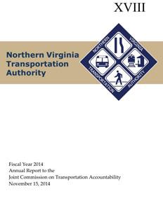2013-report