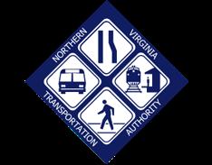 Northern Virginia Transportation Authority